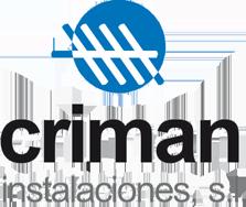 CRIMAN Instalaciones S.L.