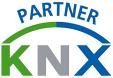 Partnet KNX