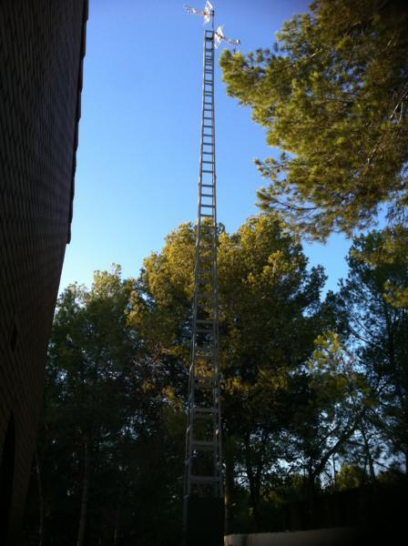 Instalacion Torreta 2 448x600