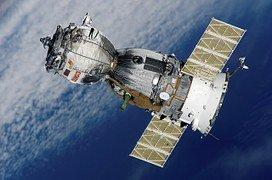 satellite-67718  180