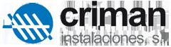 Instalación telecomunicaciones Valencia. Antenas, videoporteros, cctv, 5G