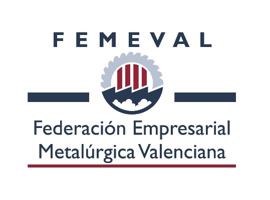 Federación Empresarial Metalúrgica Valenciana