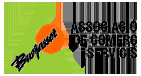 Asociación de Comercio de Burjassot